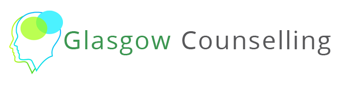 Counsellor in Glasgow